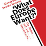 [PDF] [EPUB] What Does Europe Want?: The Union and its Discontents Download
