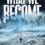 [PDF] [EPUB] What We Become Download