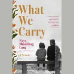 [PDF] [EPUB] What We Carry: A Memoir Download