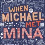 [PDF] [EPUB] When Michael Met Mina Download