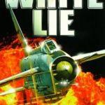[PDF] [EPUB] White Lie (John Winter #1) Download