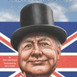 [PDF] [EPUB] Who Was Winston Churchill? Download