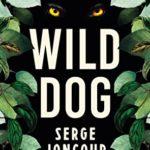 [PDF] [EPUB] Wild Dog Download