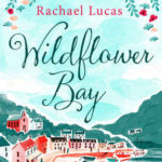 [PDF] [EPUB] Wildflower Bay: Part One Download