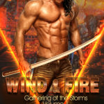 [PDF] [EPUB] Wind and Fire Download
