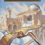 [PDF] [EPUB] Windchaser (Dinotopia, #1) Download