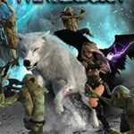 [PDF] [EPUB] Winterborn Download