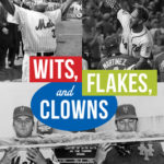 [PDF] [EPUB] Wits, Flakes, and Clowns: The Colorful Characters of Baseball Download