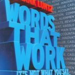 [PDF] [EPUB] Words That Work: It's Not What You Say, It's What People Hear Download