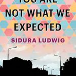 [PDF] [EPUB] You Are Not What We Expected Download