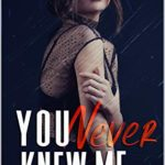 [PDF] [EPUB] You Never Knew Me (The Never #1) Download