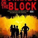[PDF] [EPUB] Zombies on The Block Download