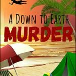 [PDF] [EPUB] A Down to Earth Murder (The Maui Mystery Series Book 5) Download