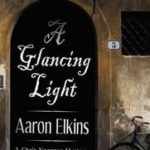 [PDF] [EPUB] A Glancing Light (The Chris Norgren Mysteries, #2) Download
