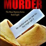 [PDF] [EPUB] A Misfortunate Murder: A Mother Being Hunted (The Maui Mystery Series Book 8) Download