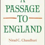 [PDF] A Passage to England Download