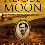 [PDF] [EPUB] Adobe Moon Download