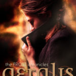 [PDF] [EPUB] Aeralis (The Frost Chronicles, #5) Download