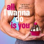[PDF] [EPUB] All I Wanna Do Is You Download
