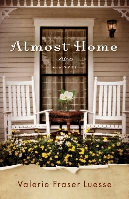 [PDF] [EPUB] Almost Home Download by Valerie Fraser Luesse