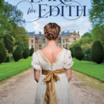 [PDF] [EPUB] An Earl for Edith Download
