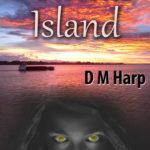 [PDF] [EPUB] Ancient Island Download