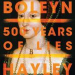 [PDF] [EPUB] Anne Boleyn: 500 Years of Lies Download