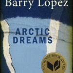 [PDF] [EPUB] Arctic Dreams Download