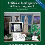 [PDF] Artificial Intelligence: A Modern Approach Download