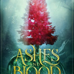 [PDF] [EPUB] Ashes and Blood Download
