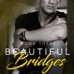 [PDF] [EPUB] Beautiful Bridges (Bridges Brothers #3) Download