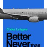 [PDF] [EPUB] Better Never than Late Download