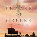 [PDF] [EPUB] Beware of Greeks (The Trojan Murders #1) Download