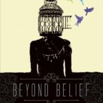[PDF] [EPUB] Beyond Belief: The Secret Lives of Women in Extreme Religions Download