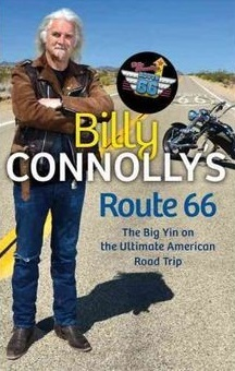 [PDF] [EPUB] Billy Connolly's Route 66 Download by Billy Connolly