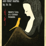 [PDF] [EPUB] Bird Talk and Other Stories by Xu Xu: Modern Tales of a Chinese Romantic Download