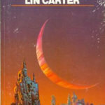 [PDF] [EPUB] Black Legion Of Callisto Download