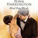 [PDF] [EPUB] Blind Date Rivals Download