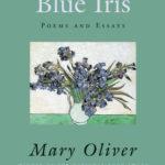 [PDF] [EPUB] Blue Iris: Poems and Essays Download