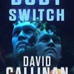 [PDF] [EPUB] Bodyswitch (The Dark Power of Three Book 2) Download