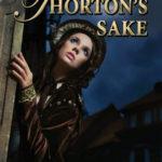 [PDF] [EPUB] Born for Thorton's Sake Download