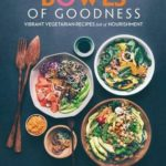 [PDF] [EPUB] Bowls of Goodness: Vibrant Vegetarian Recipes Full of Nourishment Download