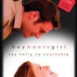[PDF] [EPUB] Boy Meets Girl: Say Hello to Courtship Download