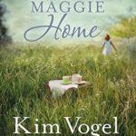 [PDF] [EPUB] Bringing Maggie Home Download