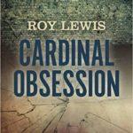 [PDF] [EPUB] Cardinal Obsession Download