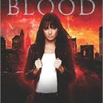 [PDF] [EPUB] Cast in Blood (Revelations Series, #1) Download
