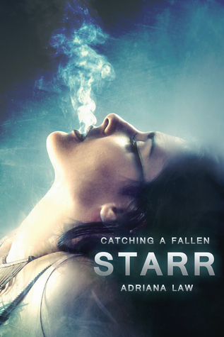 [PDF] [EPUB] Catching a Fallen Starr Download by Adriana Law
