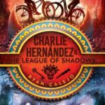 [PDF] [EPUB] Charlie Hernández and the League of Shadows Download
