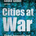 [PDF] [EPUB] Cities at War: Global Insecurity and Urban Resistance Download