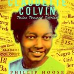 [PDF] [EPUB] Claudette Colvin: Twice Toward Justice Download